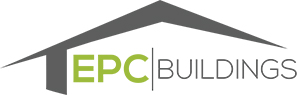 EPC Buildings Logo